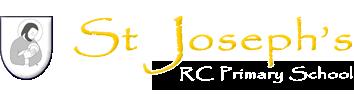 St Joseph RCP